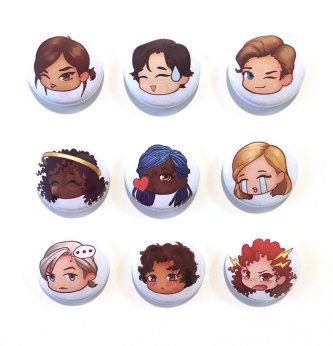 https://www.etsy.com/listing/539880860/lunar-chronicles-emoji-pin-back-buttons?